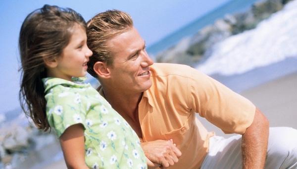 папа даёт в рот дочери фото